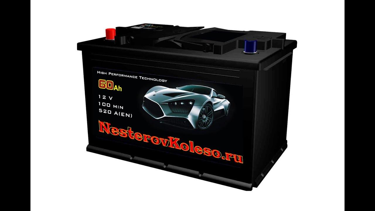 Отличные цены на внешние аккумуляторы для телефонов в интернет магазине www. Mvideo. Ru и розничной сети магазинов м. Видео. Заказать товары по телефону 8 (800) 200-777-5.
