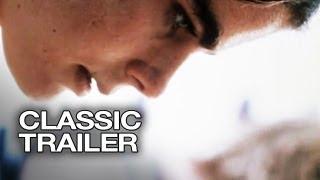 Personal Best (1982) Official Trailer # 1 - Mariel Hemingway HD