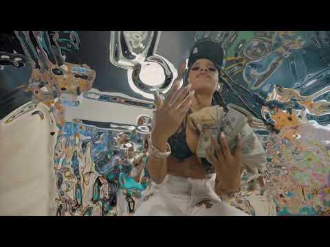 Mellowrackz x Icewear Vezzo - Right Now (Official Video)