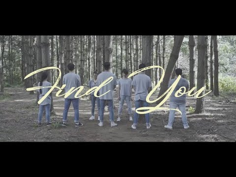I'll Find You - Lecrae ft. Tori Kelly | Brian Li Choreography