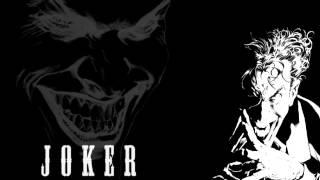 d joker new minimal mix 2014