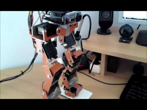 GESTURE Controlled Arduino Based Rover Wireless