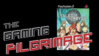 Tales of the Abyss Review (Tales of Retrospective Pt 6)