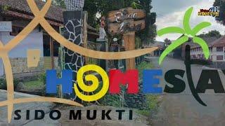 Gambar cover REVIEW HOMESTAY MURAH DI BOGOR