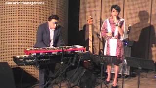 Video Lea Simanjuntak -  Sing Sing So download MP3, 3GP, MP4, WEBM, AVI, FLV Agustus 2018