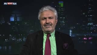 بسبب احتيال قطر.. رؤساء باركليز السابقون أمام القضاء البريطاني