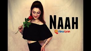 Download Video Dance on: Naah MP3 3GP MP4