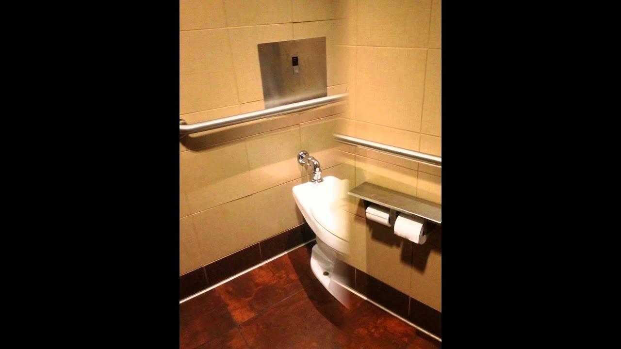 URINALS PARTITIONS HANDICAP RAILS TOILET SINK INSTALLED BY ASAP - Bathroom partitions jacksonville fl