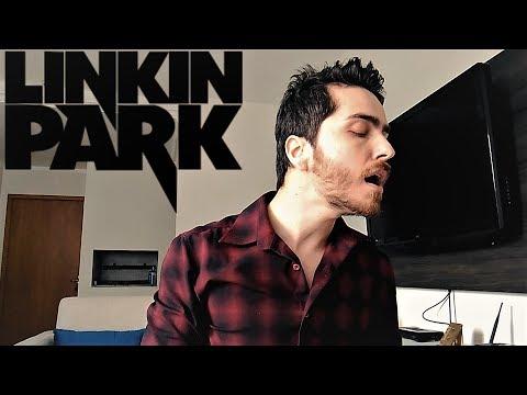 Thiago Porto - Numb (Linkin Park tribute)