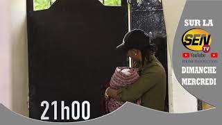 Madior Ak Dior - Épisode 37 [Saison 01] - Bande Annonce