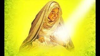Неверующие о Мухаммаде (ﷺ)