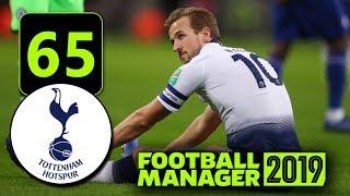 PORTA STREGATA [#65] FOOTBALL MANAGER 2019 Gameplay ITA
