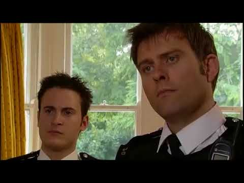 The Bill Series 23 Episode 69   Full Episode