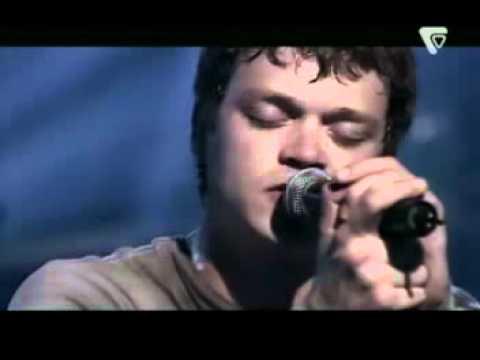 3 Doors Down - Loser - Live @ Munich (2002-10-14).