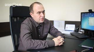 Персона #53. Роман Клочков. Производство дверей
