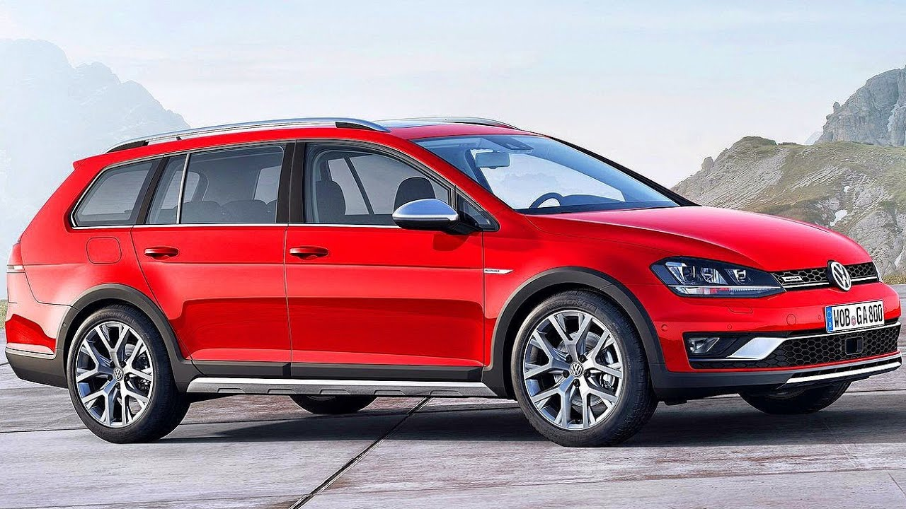 volkswagen golf alltrack 2015 4motion aro 17 110 cv 184 cv. Black Bedroom Furniture Sets. Home Design Ideas