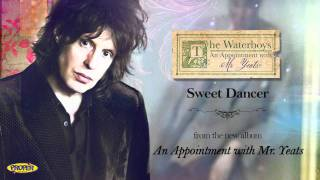 Play Sweet Dancer