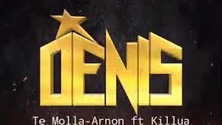 Download Lagu Dj te molla funkot mp3