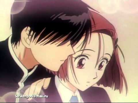 Kare_Kano OST (His and Her Circumstances) romantics