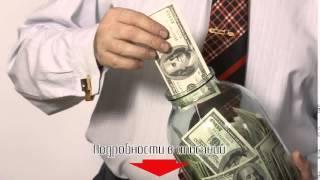 писать отзывы за деньги в интернете сайты