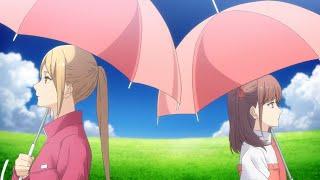 TVアニメ「推しが武道館いってくれたら死ぬ」ノンクレジットオープニング