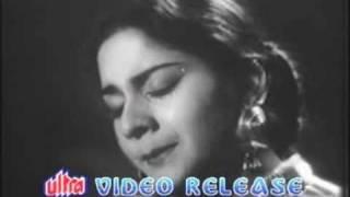 Yaad Suhani Teri Bani Zindgani - Banarsi Thug.mp4