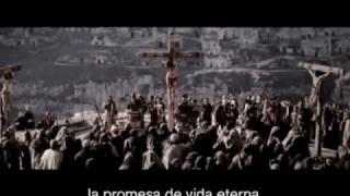 Kutless - Promise of a Lifetime (subtitulado en español)