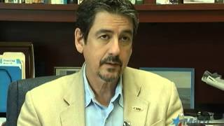 Enviado cubano visitará Tampa para fomentar inversiones