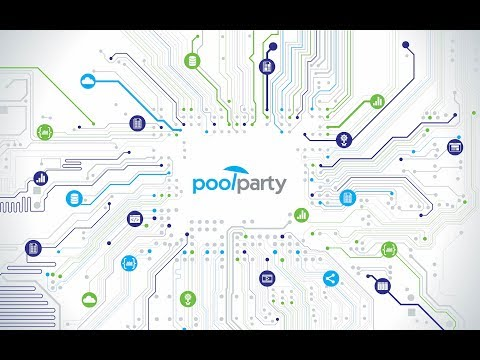PoolParty Semantic Suite - Release 6.0 Technical Webinar