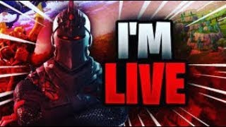 1v1 Fortnite Wager Live// Clan tryouts Live// Zone Wars With Subs// GIVEAWAY// 1v1 creative