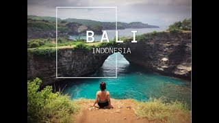 Gambar cover We see Love - Bali Indonesia