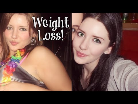My 60lb Weightloss & Maintenance Journey With Pictures!   Melanie Murphy