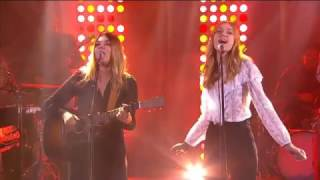 First Aid Kit - Complainte pour Ste. Catherine