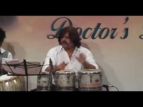 Goregaon Medical Association (Doctors Day Celebration)