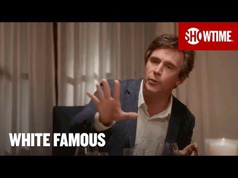 'Is It Ever Okay?' Ep. 4    White Famous  Season 1