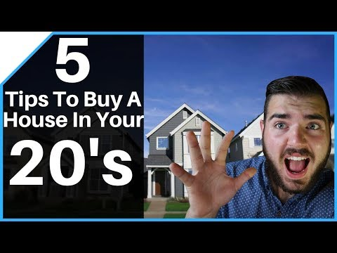 How we afforded to buy a house in the UK from YouTube · Duration:  7 minutes 10 seconds