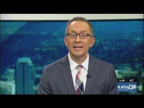Providence KATU Family Matters 4/22/21 4pm News: Effects of Wildfire Smoke – Dr. Singh