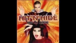 Hit 'N' Hide   World Of Dreams