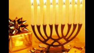 Watch Barenaked Ladies Hanukkah O Hanukkah video