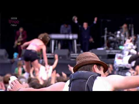 Madness - One Step Beyond - Reading Festival 2011.mpg