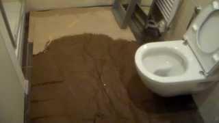 неудачная уборка квартиры К.Вары(, 2014-02-08T19:59:58.000Z)