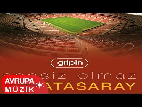 Şereftir Seni Sevmek (Stüdyo) - Galatasaray Marşları
