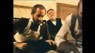 Historia de la Microbiología - Louis Pasteur y Robert Koch - YouTube