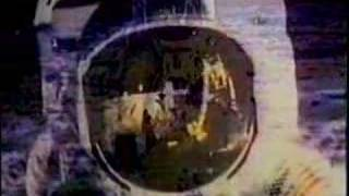 The Apollo 11 moon landing No Limits