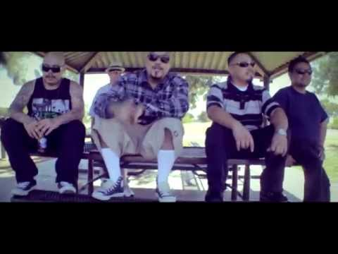 West Side By Corporate Policy Mafia (Official video)