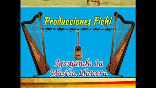Producciones Fichi. Apoyando La Musica Llanera