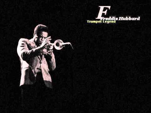 Freddie Hubbard - Midnight Soul