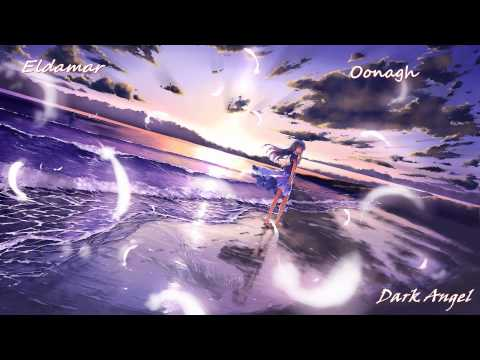 Nightcore - Eldamar  mit Lyric und Übersetzung