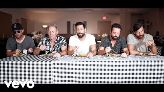 Old Dominion - My Heart Is a Bar YouTube Videos