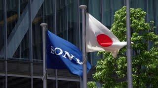 Baixar Sony rileva Emi Music e i suoi 2 milioni di brani